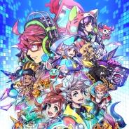 セガゲームス、『パシャ★モン』のサービスを2018年7月30日15時に終了 今後のイベント予定についても公開