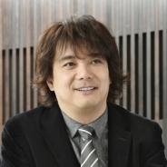 【TGS2015】レベルファイブ日野社長、「クリエイター兼経営者だからこそできたヒットコンテンツ創出」と題して講演