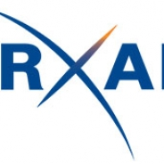 Arxan Technologiesとバーチャルコミュニケーションズ、「スマートフォン及びPCゲームセキュリティ最新動向と対策セミナー」開催