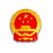 中国政府当局、オンラインゲームの新規認可タイトルを発表 テンセントやネットイースは確認できず