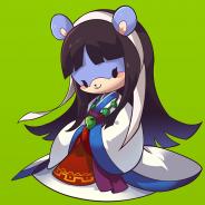 UNION mobile、『コックマのパズルレストラン』でプレイヤー数30万人突破記念で「邪馬台国のヒミコ」を無料配布