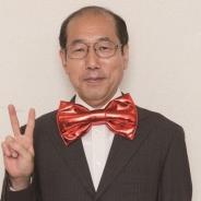 DeNA「SHOWROOM」の人気番組「ノロっていいとも!」に桐谷広人さんがゲストとして出演 野呂佳代さんと「桐谷さん×チャリ走」でバトルも