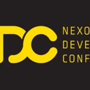 ネクソン、韓国最大規模のゲーム開発者向けカンファレンス「Nexon Developers Conference」のイベントレポートページをオープン