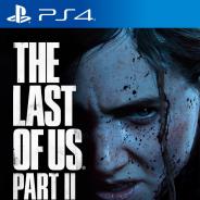 『The Last of Us Part II』、3日間で全世界の累計実売が400万本達成! PS4ソフトとして過去最速の記録に!