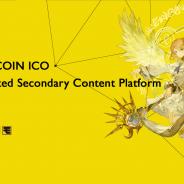 アソビモ、ICOトークン「ASOBI COIN」対応第一弾アプリとして『アヴァベルオンライン』『トーラムオンライン』など5タイトルを発表!