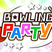 WFSとスーパーアプリ、『Bowling Party』を3月12日より配信開始 「Facebook Instant Games」で240ヶ国以上に向けて