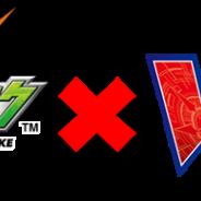 ブシロード、「カードファイト!! ヴァンガード」に『モンスターストライク』が参戦決定! 2020年内に発売予定