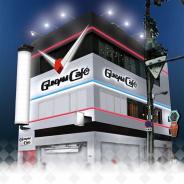 BANDAI SPIRITS、ガンダムオフィシャルカフェ『GUNDAM Cafe』を大阪・道頓堀に3月20日にオープン