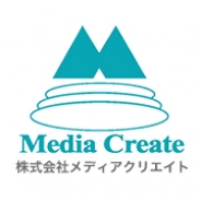 メディアクリエイト、世界初「新興国」を対象とした「ゲームビジネスレポート」を定期発行 2015年は新興国進出の第2ラウンド