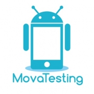 ムーバクラウド、人工知能を使った自動アプリテストサービス「Mova testing」の提供開始
