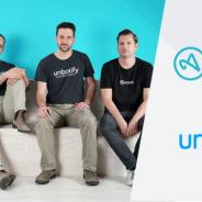 Adjust、サイバーセキュリティーAI 企業「Unbotify」を買収