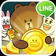 【Google Play売上ランキング(12/19)】無料首位快走の『LINE DOZER コイン落としゲーム』が上昇続く