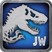 【米GooglePlayランキング(6/20)】Ludia『Jurassic World』が初のTOP30入り…話題の映画の公式ゲームアプリ