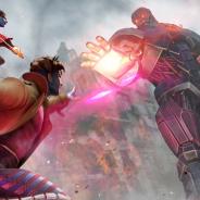 Netmarble、『マーベル・フューチャーファイト』で「X-MEN」に登場するヒーロー3人や新ユニフォームを追加!