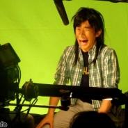 コロプラ、織田信成さんを起用した『東京カジノプロジェクト』のTVCMを来月より放映! 体当たりの演技に注目 「逆境無頼カイジ」とのコラボも