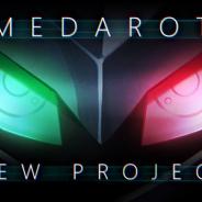 イマジニア、「メダロット」シリーズ最新作となるスマホゲームアプリの開発が決定! 開発は子会社SoWhatが担当