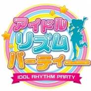 ipeak、新作リズムゲーム『アイドル リズム パーティー』の事前登録を受付中…40以上のリアルアイドルのカード・楽曲が登場!