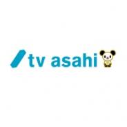 テレ朝HD、東映株式を追加取得して持分法適用会社に コンテンツ制作で連携強化