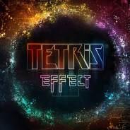 Game Critics Awards「Best of E3」のBest VRは『Tetris Effect』が受賞!!