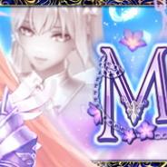 X-LEGEND、『幻想神域』で新キャラクター「【聖鎖大天使】ミカエル(CV:Lynn)」のピックアップキャンペーンを開催!