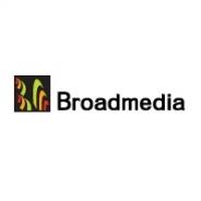ブロードメディア、第2四半期は営業利益6200万円と黒字転換に成功…字幕制作や映画配給、番組販売、CDNサービスが伸長