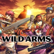 『WILD ARMS』の新作開発はグリー スマホ向けゲームアプリ開発においてSIE子会社フォワードワークスと協業へ