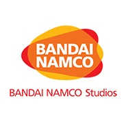 バンダイナムコスタジオ、20年3月期の最終利益は30%増の26.84億円 2期連続の最高益更新 『ミリシタ』『コードヴェイン』『マリオカートツアー』など
