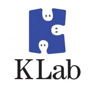 KLab、2019年12月期の最終利益は85%減 「禍つヴァールハイト」の減損13億円 新作リリースに伴う費用増も重しに