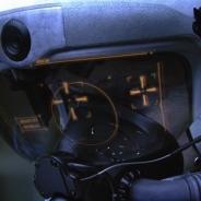 【PSVR】『エースコンバット7』の新規トレーラーが遂に公開 PS公式とバンナム公式では若干のシーンの違いが?…公式サイトもオープン