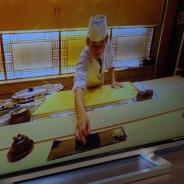 【イベント】ロボット・面接・インターン・寿司…!? カヤックが手掛ける奇想天外なVRコンテンツが展示された「しごと展」を取材