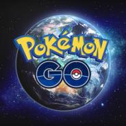 Nianticとポケモン、『Pokémon GO』が世界30箇所で「アースデイ」に合わせて清掃イベントを開催 世界中の参加人数によって報酬が決定