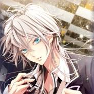 ビジュアルワークス、コミュニケーション型乙女ゲーム『Love Death』のiOS版をリリース 白鐘北斗(CV斉藤壮馬さん)はフルボイス対応