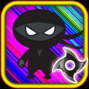 WAI PROJECT、iOS向けくのいち育成ゲーム『乙杯!くのいち』をリリース