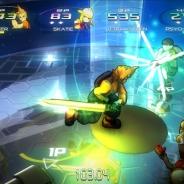【Vive新作情報】オンライン対戦も可能な爽快3D格ゲー『Combat Core』 ほか近未来で暴走したAIを鎮圧するFPSなど4本