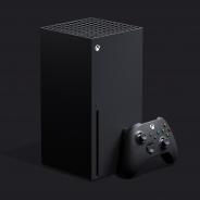 マイクロソフト、次世代ゲーム機「Xbox Series X」のスペックを公開 4K60fps、最大120fpsで動作 メモリGGDR6 16GBとSSDを搭載