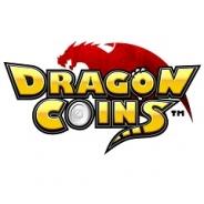セガネットワークス、『ドラゴンコインズ』で人気イラストレーターとのコラボ企画「タロットシリーズ」を開始
