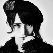 マーベラスとMAGES、「西川貴教×志倉千代丸」のBIGアイドルプロジェクト『B-PROJECT』の舞台化を発表