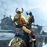 ゲームロフト、『Rival Knights~最後の騎士~』にて非同期型PvPモードや新しい天候などを追加する初の大型アップデートを配信開始