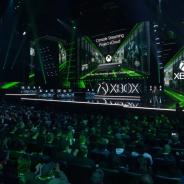 マイクロソフトのゲームストリーミングサービス、「コンソールストリーミング」と「Project xCloud」の2つを提供へ