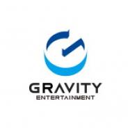 グラヴィティエンタテインメント、18年12月期の最終利益は299万円…版権管理からMMORPGのパブリッシング事業者に転換