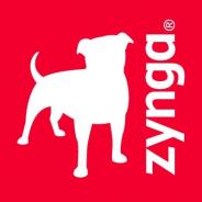 Zynga、第2四半期の売上・受注額は過去最高 1.5億ドルの最終損失