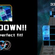 ディー・オー、ブロックパズルゲーム『SPOOOWN!!』をリリース