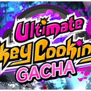 ブシロードとDonuts、『D4DJ Groovy Mix』で「Ultimate P-key Cooking!ガチャ」を明日11月24日12時より開催!