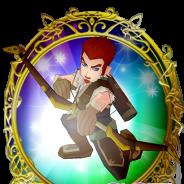 セガゲームス、『ポポロクロイス物語 ~ナルシアの涙と妖精の笛』で限定SSRキャラが手に入る「ガミガミ・ワールド 2」を開催!