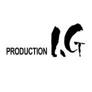 プロダクションIG、20年5月期は経常利益2.96億円と黒字転換 「サイコパス 3 FI」や「攻殻機動隊 SAC_2045」など