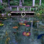 岐阜県関市、360度視野のヴァーチャルリアリティー搭載観光アプリ『雲揚羽KUMOAGEHA』をリリース
