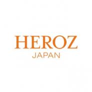HEROZ、20年4月期は売上高12%増、営業益9%増に AIサービス「HEROZ Kishin」などBtoBサービスが成長けん引