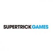 ガンホー子会社のスーパートリック・ゲームズ、2019年12月期の最終利益は50%増の8588万円