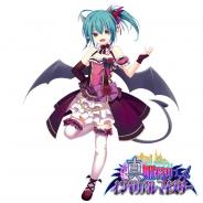 DMM GAMES、『真 姫狩りインペリアルマイスターA』リリース2周年記念イベントを開催中!