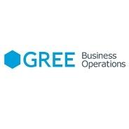 グリービジネスオペレーションズ、16年6月期の最終利益は9600万円…障がい者雇用促進とグループ企業向けBPOを展開